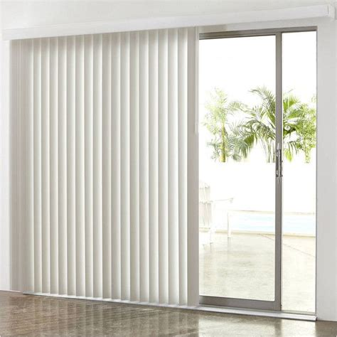 Vertical Window Blinds by 47 Best Images About Vertical Blinds Vertical Cellular