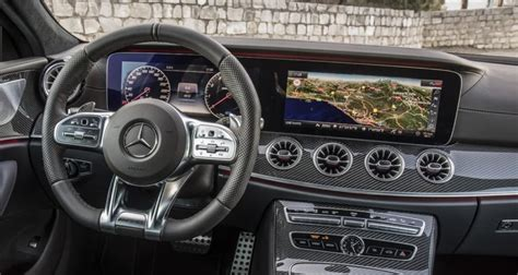 Find detailed gas mileage information, insurance estimates, and more. 2021 Mercedes-AMG GLE 53 Coupe Price, Specs, Interior ...
