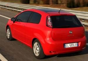 Fiche Technique Fiat Punto : fiat punto evo 1 4 multiair turbo 135 lounge 2012 fiche technique n 142947 ~ Maxctalentgroup.com Avis de Voitures