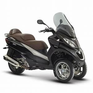 Piaggio Mp3  125  250  400 And 400lt