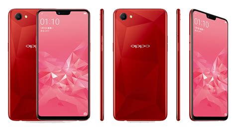 oppo  price  nepal oppo product