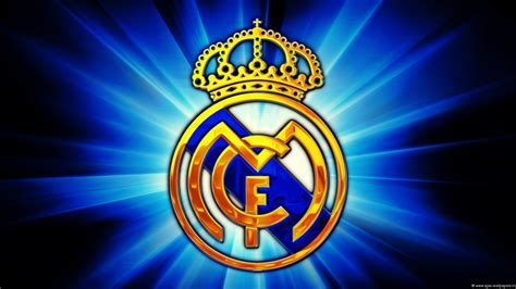 Real Madrid Background Pin Mexican Bulges Wallpapers Real Madrid On