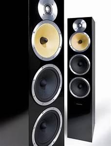 B W Lautsprecher 804 : test lautsprecher stereo b w bowers wilkins cm9 sehr gut seite 1 ~ Frokenaadalensverden.com Haus und Dekorationen
