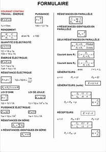 Formule Puissance Electrique : ti planet electrotechnique programme mviewer gx creator ~ Dode.kayakingforconservation.com Idées de Décoration