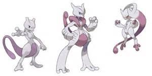 capturer mewtwo pokemon x pokemon y 3ds