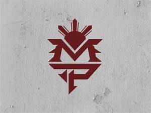 Manny Pacquiao | LOGOS I LOVE | Pinterest | Boxing, Manny ...