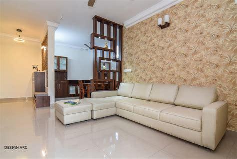 Interior Design Bangalore Bhk Apartment By Design Arc