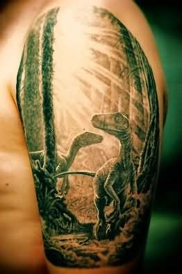 Tattoo Ideas With Phoenix