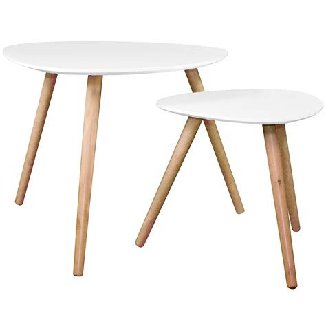 table cuisine extensible 49 tables basses designs