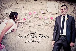 Unique Save The Date Ideas Weddings By Lilly