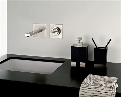 grohe kitchen j wall mount faucet stona