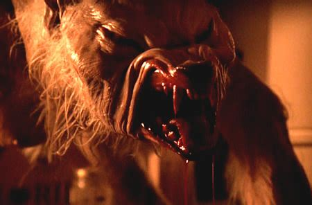 emily atack ginger evolution of the movie werewolf ginger snaps 2000