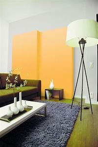 Große Deckenlampen Design : grosse bilder f rs wohnzimmer am besten moderne m bel und design ideen tipps ~ Sanjose-hotels-ca.com Haus und Dekorationen