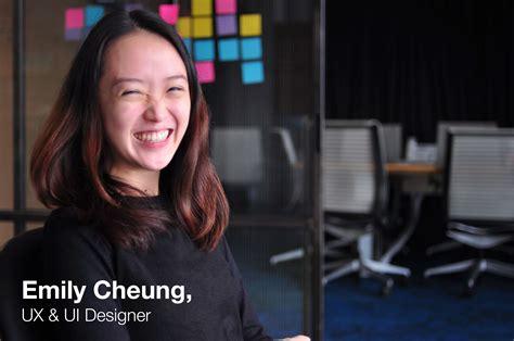 ux ui designer what is user experience design our ux ui designer