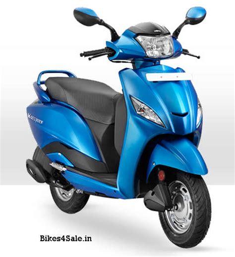 used tvs for sale maestro tvc starring ranbir kapoor bikes4sale