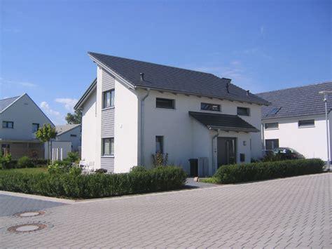 Einfamilienhaus, Braunschweig