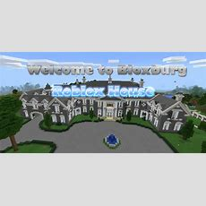 Welcome To Bloxburg Roblox House Ideas 14 Apk Download
