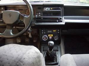 Renault 21 2l Turbo Occasion : troc echange renault 21 2l turbo sur france ~ Gottalentnigeria.com Avis de Voitures