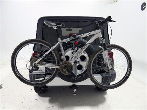 tire bike rack sr2813