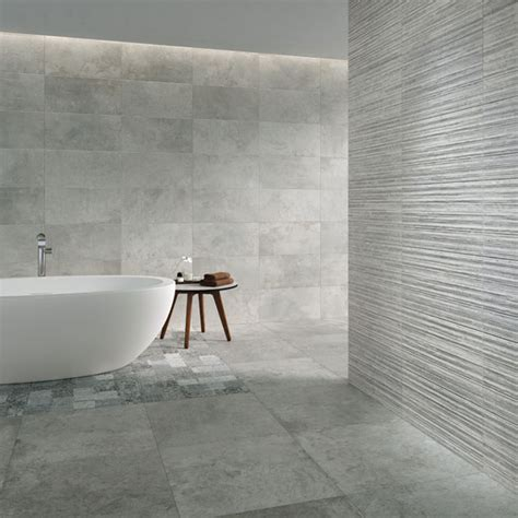 Bathroom Wall Tiles Glasgow by Wall Coverings Glasgow Floor Coverings Wall And Floor