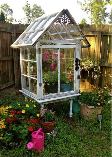 the best diy garden ideas and amazing projects the