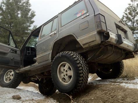 jeep cherokee xj grey project grey xj page 3 jeep cherokee forum
