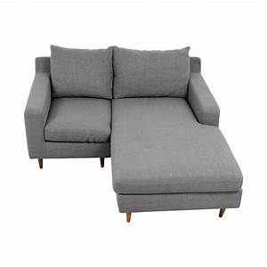 80 off interior define interior define custom grey With sectional sofa definition
