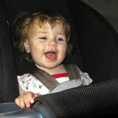 siège auto bébé quel age babyfrance com quel siège auto choisir pour bébé et à