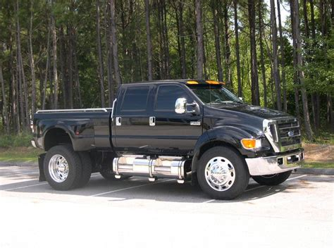1000 ideas about ford f650 on ford 4x4 and trucks