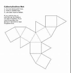 geometry net templates - turing nets and more yoshimoto math munch