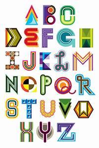 populer grafiti graffiti alphabet letters a z and With letter artwork design