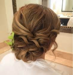 updo for wedding top 20 fabulous updo wedding hairstyles