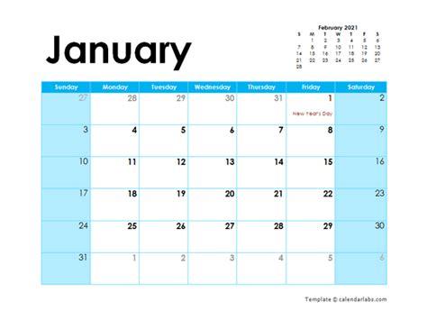 hong kong monthly calendar colorful design  printable templates