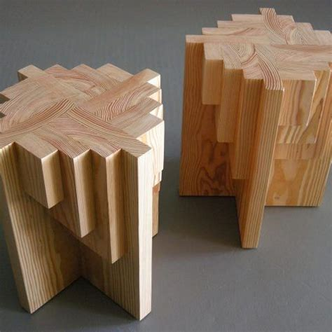 occasional tables jason lees design handcrafted modern