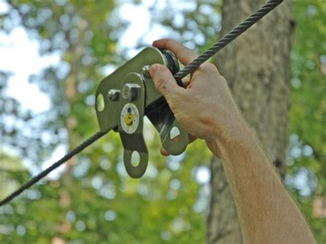 zip  backyard ideas  pinterest