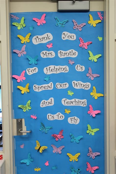 creative classroom decorating ideas for elementary school the home decor ideas