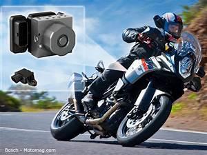 Avis Mutuelle Des Motards : technologies du futur motards donnez votre avis moto magazine leader de l actualit ~ Medecine-chirurgie-esthetiques.com Avis de Voitures