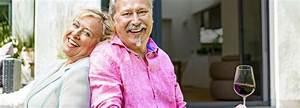 Haus Und Grund Rlp : mitgliedervorteile haus und grund rlp ~ Yasmunasinghe.com Haus und Dekorationen