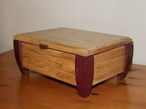 Woodwork Woodworking Plans Watch Box PDF Plans