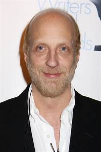 Chris Elliott — The Movie Database (TMDb)