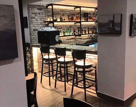 rustico restaurant bermuda