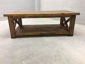 furniture ikea coffee tables rustic grey coffee table With cheap industrial coffee table