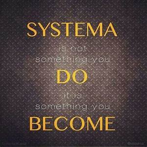 48 Best Systema Images On Pinterest