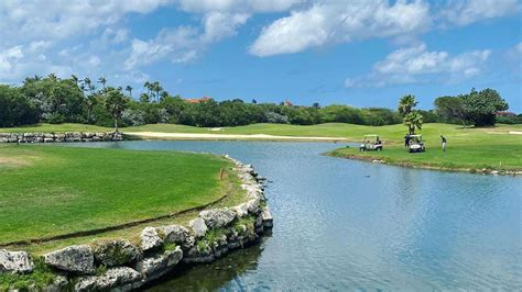 Divi Is Reopening Its Resorts in Aruba Caribbean Journal