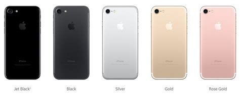 iphone from t mobile deal t mobile offering iphone 7 for free with trade in of