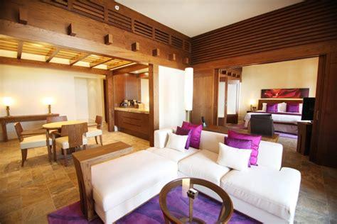hospitality hotel designs sofitel  palm dubai love