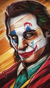 Joker, Movie, Clown, Hd, Superheroes, Wallpapers, Photos, And, Pictures, Id, 44812