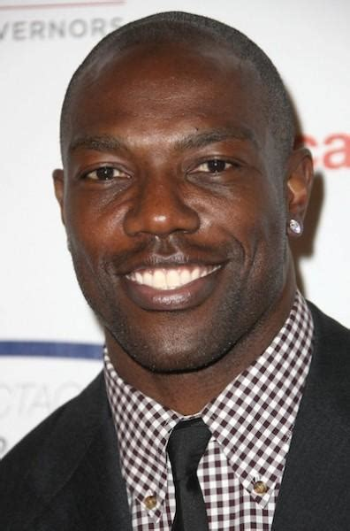 seahawks bringing  terrell owens  workout monday