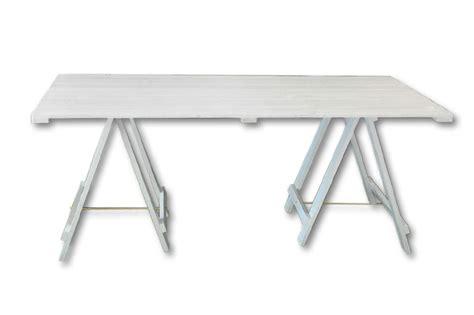 Branded Tablecloths  Trestle Tables  Cps Promotions. Ssl X Desk. Long Desk For Two. Custom Desk Design Ideas. Wood Kitchen Table Sets. Best Desk For Dual Monitors. Unique Desks. Desks For Sale Ikea. Bumper Pool Tables For Sale