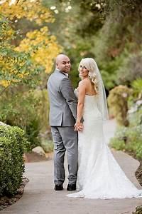 amazing outdoor wedding photography poses ideas 55 lucky With outdoor wedding photography poses